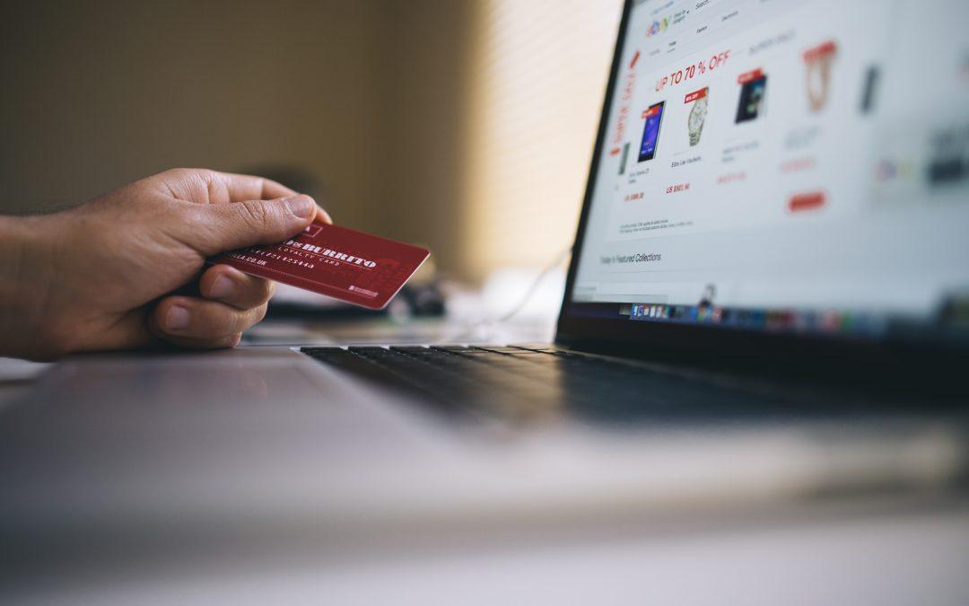 ¿Compraste por internet y no quedaste satisfecho?
