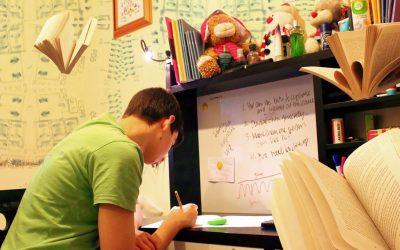 Apps para no 'volver en cero' a clases después de vacaciones