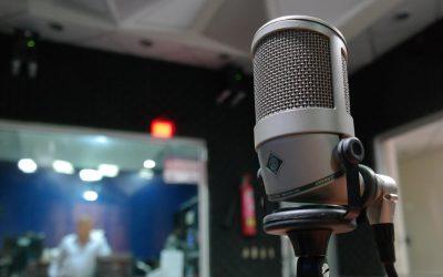 Podcast: La nueva brecha digital: conectados, pero no competitivos.