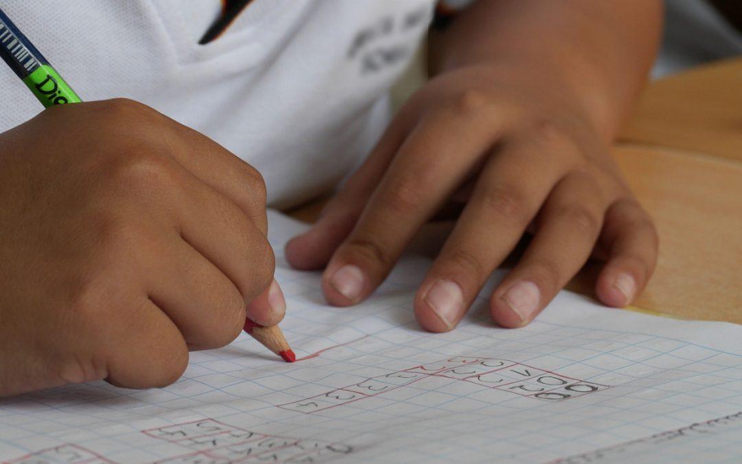 Conductas de instituciones educativas que sanciona la Superintendencia